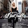 Bebe Rexha: All Your Fault Tour in Austin, TX