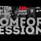 Comfort Sessions Live