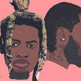 Denzel Curry & GoldLink