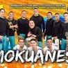 Los Mokuanes, Jr Inn y Dj Joe en Cocinierto!