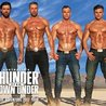 Thunder From Down Under - Aussie Adventure Tour
