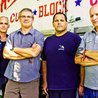 Descendents / UK Exclusive - * Moved to O2 Forum Kentish Town *