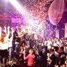 Honey Pot Anniversary Party! $1000 Balloon Drop! Champagne Toast