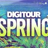 BAMP Project Presents: Digitour Spring