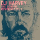 DJ Harvey: The London Residency PT.1