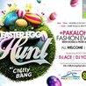 ChittyBang HI Presents: Easter Egg Hunt