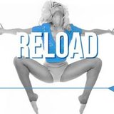 Reload / So 25. Juni / Matrix