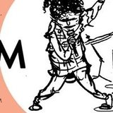 LPR Presents: The Hum at Good Room (Night 4)