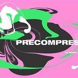 Make It Funky Precompression