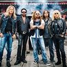 The Dead Daisies / The Dives