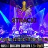 8 Track Band - Playing Classic Hits of the 70s! at Brooklyn Bowl