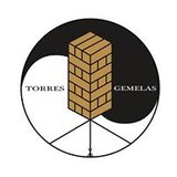 Torres Gemelas / MAR 30.05 21hs / Niceto Club