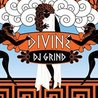 Pride: Divine with DJ Grind
