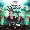 Awakening Headhunterz & DJ Isaac