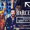 JetSet Series: Barcelona
