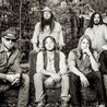 Whiskey Myers w/Broken Witt Rebels