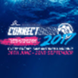 Connect Ibiza Boat Party ~ 7th July 2017