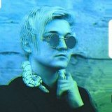 BLNK CNVS Presents Ghastly at Club Space