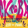 Cameron Esposito & Rhea Butcher: Back To Back