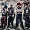 THE CASUALTIES ($5 Punk Rock Show)