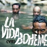 La Vida Boheme (VE) / Mar 29.08 / Niceto Club