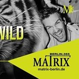 Generation WILD / Fr 17. November / Matrix