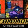 GoldLink - At What Cost North American Tour - Dallas