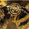 Arch Enemy & Trivium