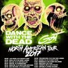 Dance With The Dead plus Gost and Glitch Black | Gasa Gasa