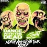 11.02 • Dance with the Dead • Gost - SAT