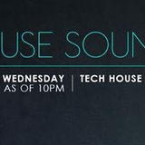 House Sounds | A Special Eclipse Occasion