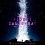 Reboot & Camelphat