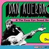 Dan Auerbach & the Easy Eye Sound Revue w/Robert Finley, Shannon Shaw
