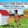 Who Let The Dogs Out? & Dance Battle