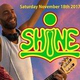 SHiNE! with Kareem Raïhani & Mantra's and Heartsongs David Lurey