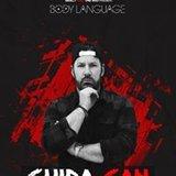 Body Language: Shiba San