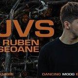 JVS + Rubén Seoane