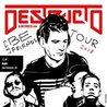 Destructo, Habstrakt, Gerry Gonza // Audio SF // Friday. Feb. 2