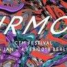 CTM Festival 2018 – Turmoil
