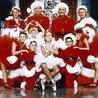 White Christmas at Metro Cinema