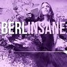 BERLinsane / Sa 24. Februar / Matrix