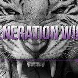 Generation WILD / Fr 23. Februar / Matrix