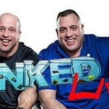 Tanked Live