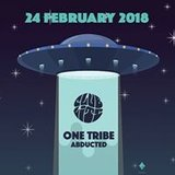 The Final Party ::: One Tribe Abducted