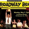 Broadway Bound Kids Presents: The 3rd Annual Broadway Bee