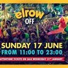 Elrow Barcelona - elrow Off