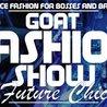 Menagerie G.O.A.T Fashion Show; Future Chic