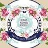King Kong Kicks • Hamburg • Indie Pop Dance