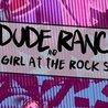 Blink 182 Tribute: Dude Ranch & the Girl at the Rock Show at Gasa Gasa