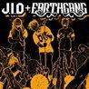JID + Earthgang / Wonder Ballroom / Soul'd Out Festival